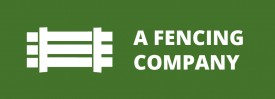 Fencing Bealiba - Temporary Fencing Suppliers