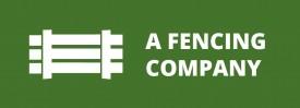 Fencing Bealiba - Fencing Companies